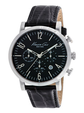 10020826 Gents Dress Sport 44mm