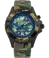 CS.40-004 Woodland Camo 40mm