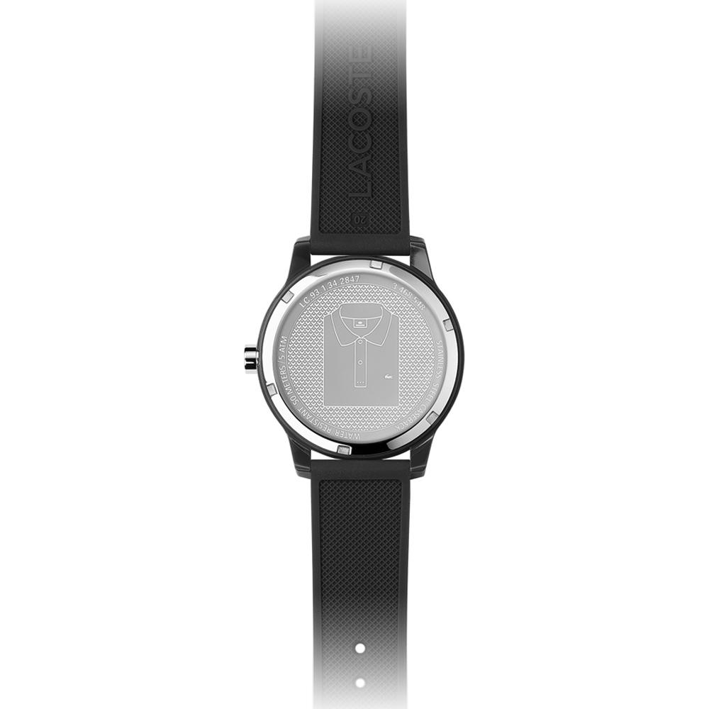 aa6cc9aa0cf Reloj Lacoste 2010986 Lacoste.12.12 • EAN  7613231339011 • Reloj.es