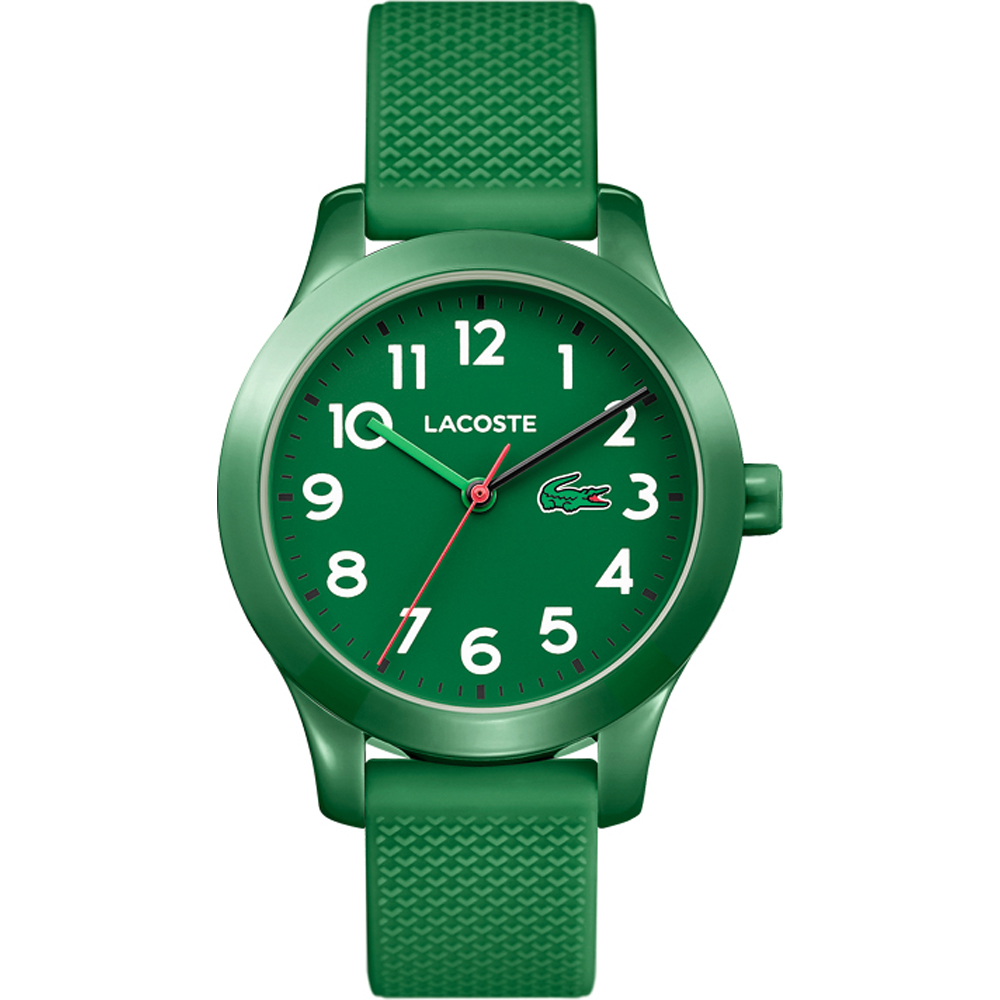 6b356393eb4f Reloj Lacoste Kids 2030001 Lacoste.12.12 Kids • EAN  7613272250320 ...