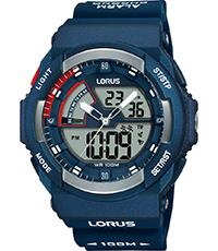 c6abe681559e Relojes Xl • El especialista en relojes • Reloj.es