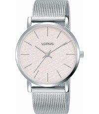 8109d6148d26 RG209QX9 34mm · Lorus. RG209QX9. 34mm Reloj de cuarzo para dama plateado