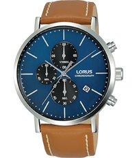 c4bd896c0579 Compra Lorus Relojes online • Entrega rápida • Reloj.es