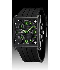 BC07056 Comerciante es Lotus • 10103 Reloj oficial • Correa edBoCrx