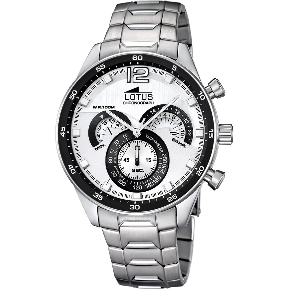 ec0ad2bd822a Reloj Lotus Motor Spirits 10120 1 • EAN  8430622574092 • Reloj.es