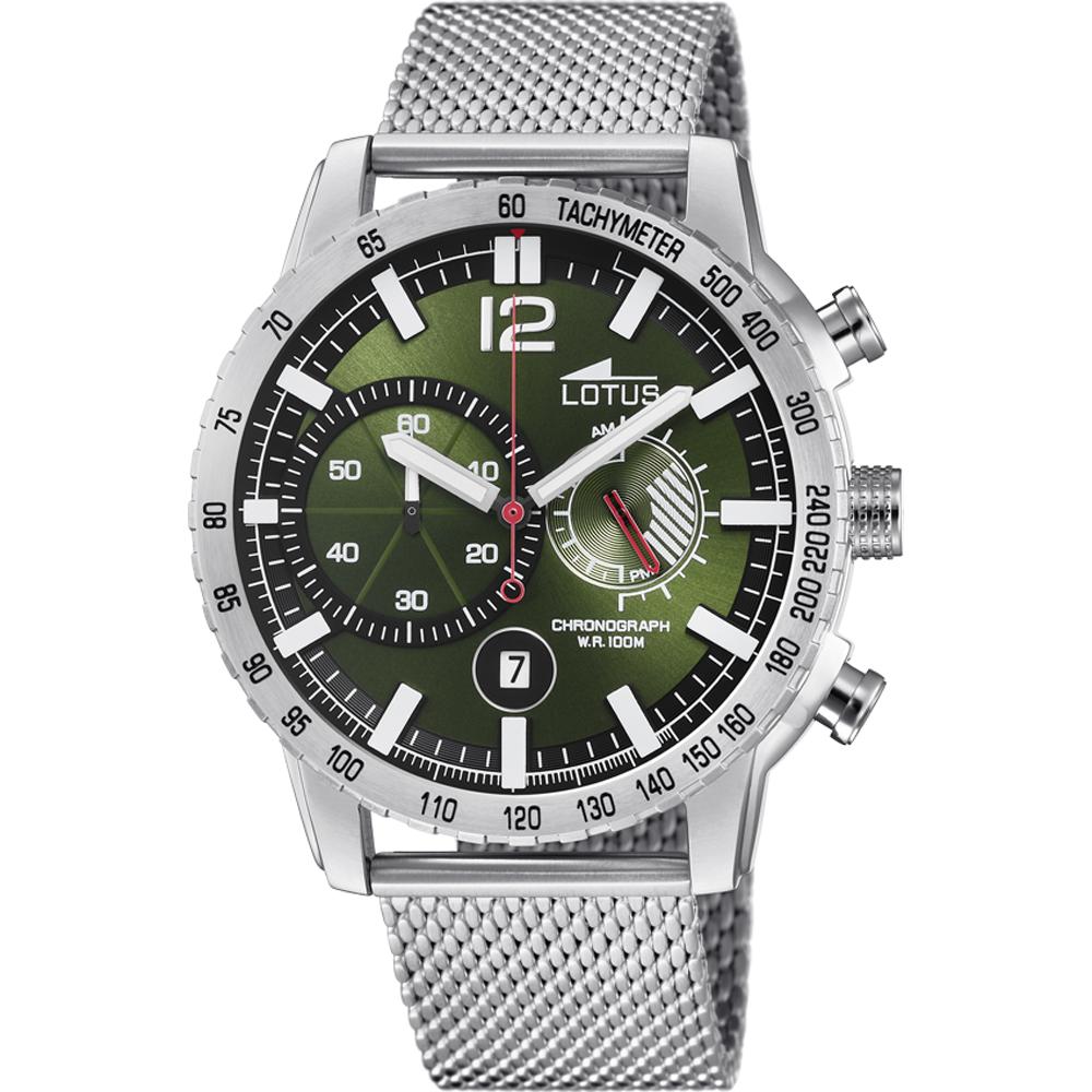 1a605a5995b2 Reloj Lotus Motor Spirits 10137 1 • EAN  8430622714313 • Reloj.es