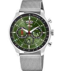 d22bef735896 Compra Lotus Relojes online • Entrega rápida • Reloj.es