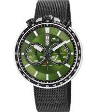 241e98f0d5d7 Compra Lotus Relojes online • Entrega rápida • Reloj.es