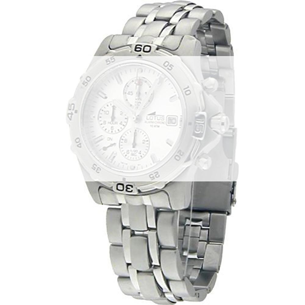 9106302d272c Correa Lotus BA00189 15110 • Comerciante oficial • Reloj.es