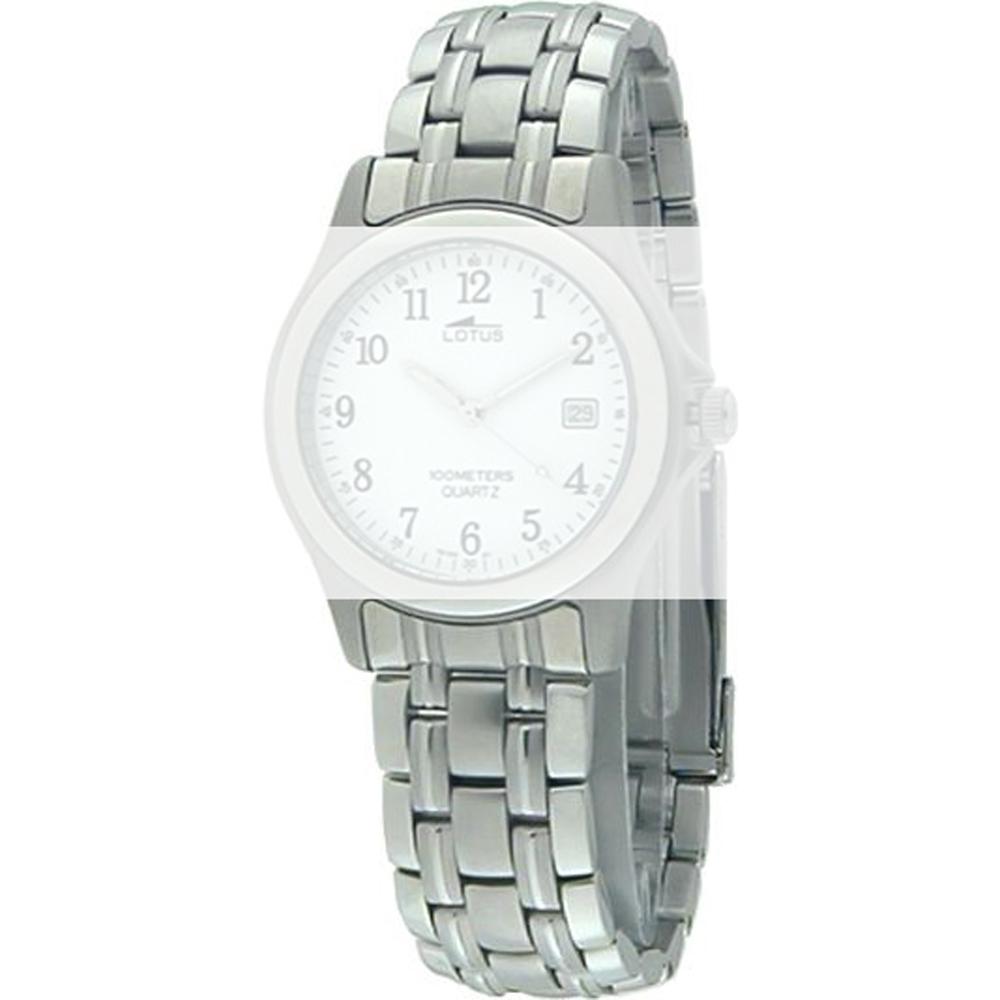 f81e8a0bd882 Correa Lotus BA01460 15150 • Comerciante oficial • Reloj.es