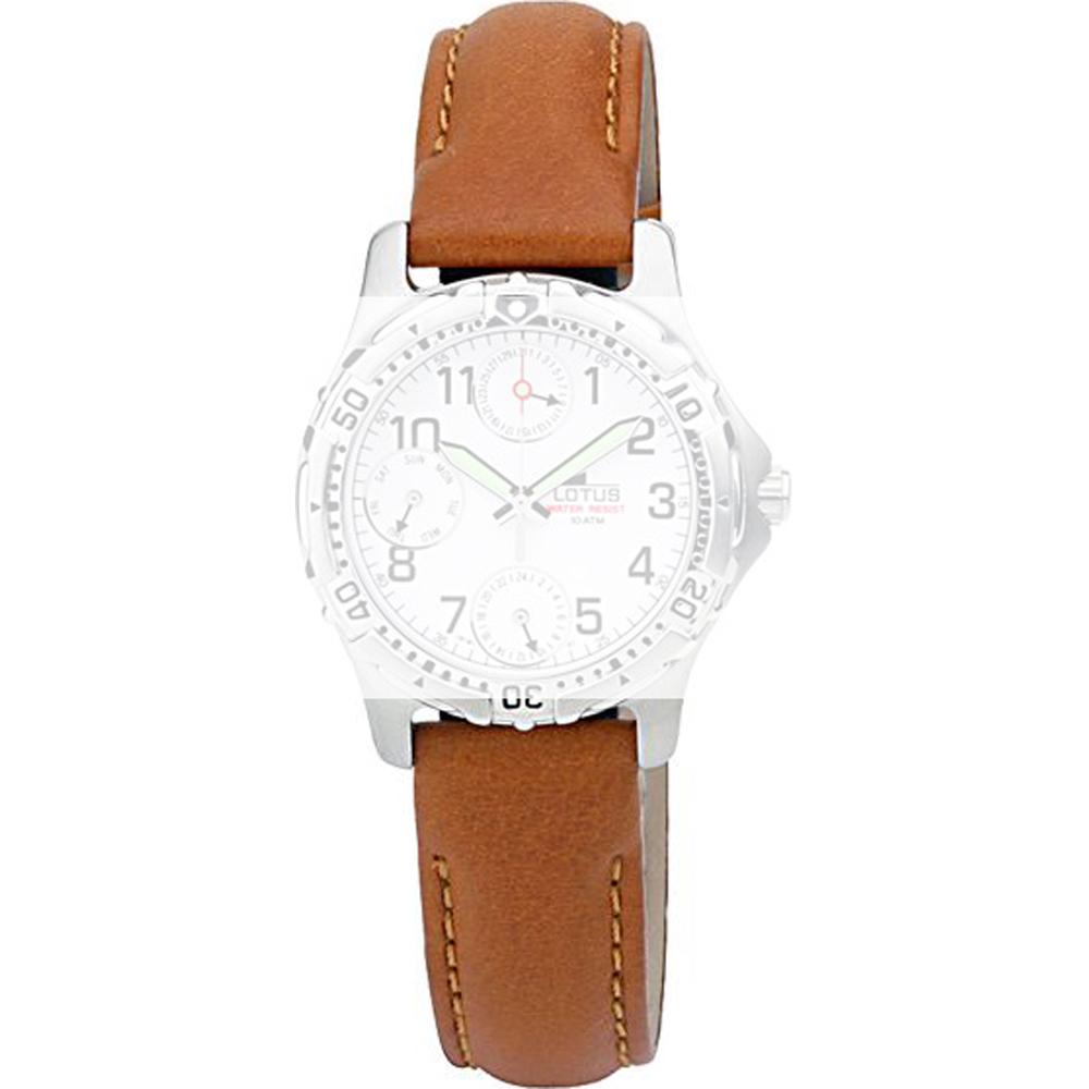 2ab388aa5047 Correa Lotus BC03114 15191 1 • Comerciante oficial • Reloj.es