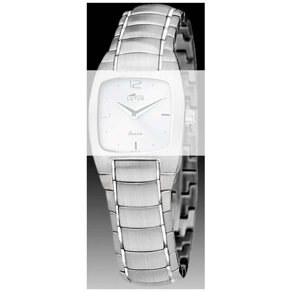 c6500b30c25f Correa Lotus BA01899 15204 • Comerciante oficial • Reloj.es