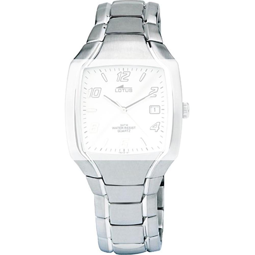 da851bdd4570 Correa Lotus BA01901 15212 • Comerciante oficial • Reloj.es