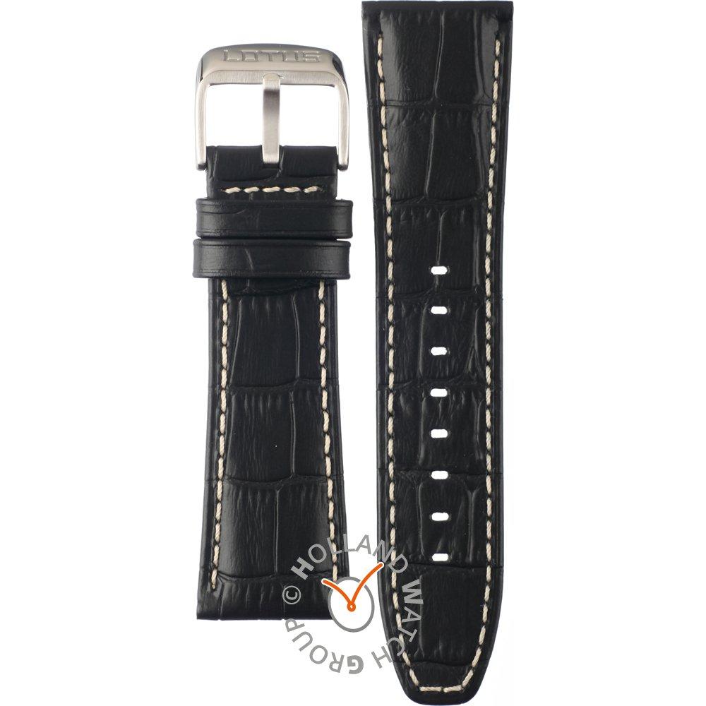 fd43ef5b3e0c Correa Lotus BC06472 15536 1 • Comerciante oficial • Reloj.es