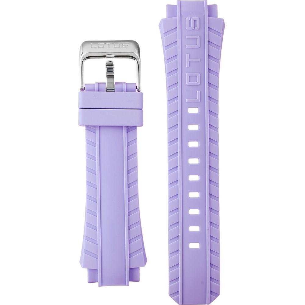 b94193d459cf Correa Lotus BC07915 15800 9 • Comerciante oficial • Reloj.es