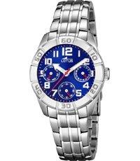 b9f7c8bf7b47 Compra Lotus Relojes online • Entrega rápida • Reloj.es
