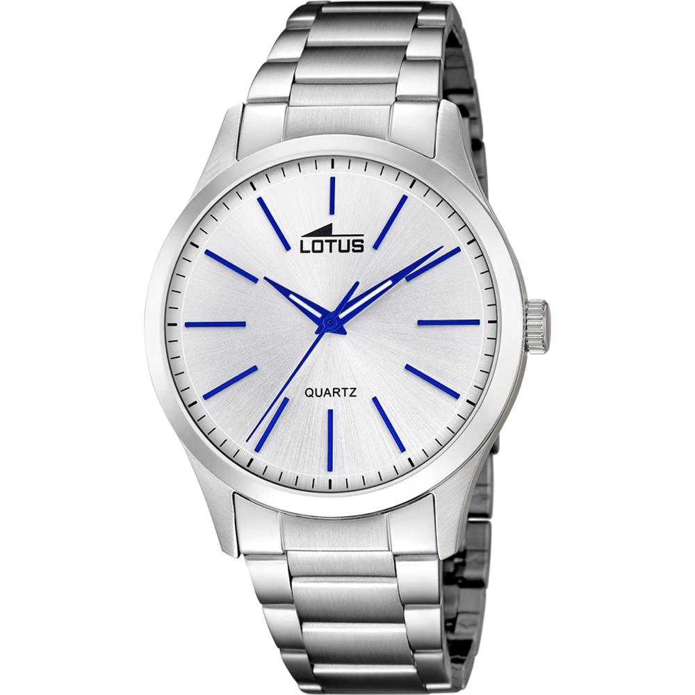 2bb707d7886b Reloj Lotus Motor Spirits 15959 6 • EAN  8430622696374 • Reloj.es