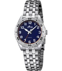 eee9f5265026 Compra Lotus Relojes online • Entrega rápida • Reloj.es