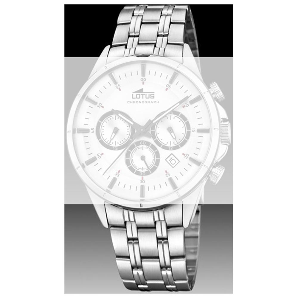 a0819bc29c6a Correa Lotus BA04014 18371 • Comerciante oficial • Reloj.es