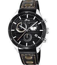 8b9b531844a8 Compra Lotus Relojes online • Entrega rápida • Reloj.es