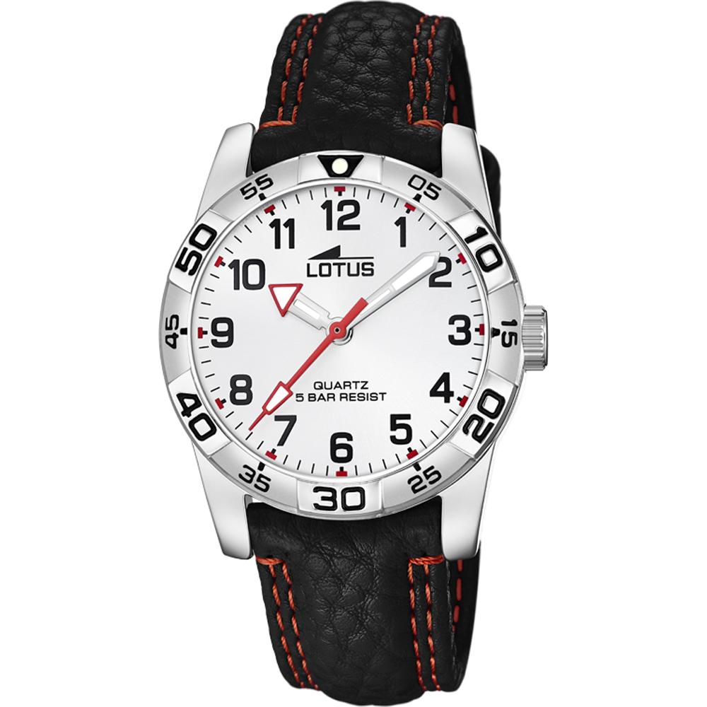 835a5183bc26 Reloj Lotus Young Collection 18665 1 • EAN  8430622705816 • Reloj.es