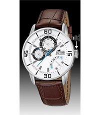 f678adbdc20e Correa Lotus BC07908 15798 1 • Comerciante oficial • Reloj.es