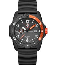 XB.3729 Bear Grylls Survival SEA 3720 Series 42mm