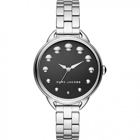 Marc By Marc Jacobs Betty Mini Reloj