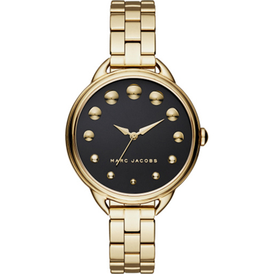 Marc By Marc Jacobs Betty Reloj
