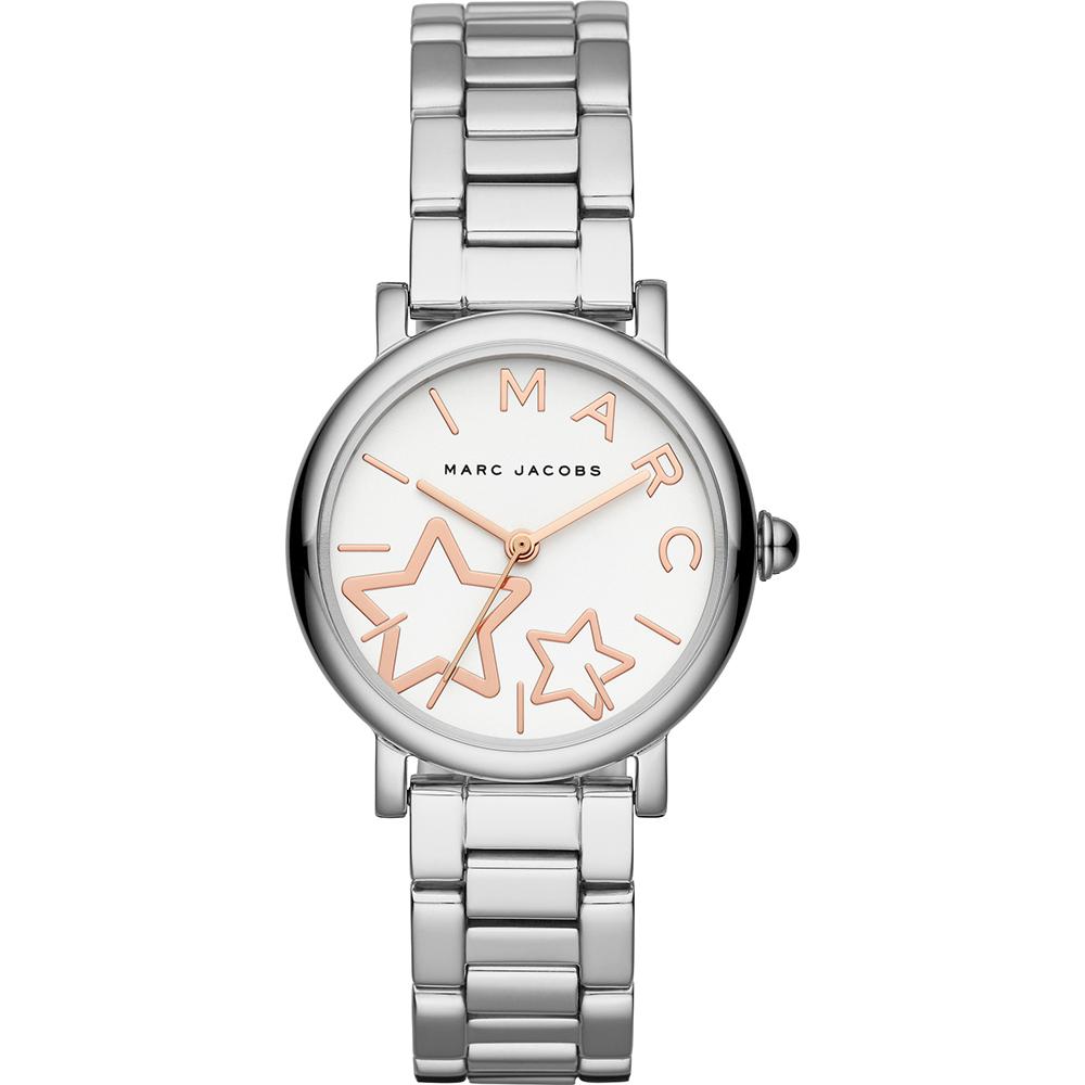30ed343a6d98 Reloj Marc Jacobs MJ3591 Classic • EAN  4053858987388 • Reloj.es