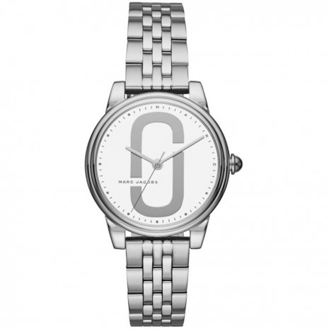 Marc Jacobs Corie Medium Reloj