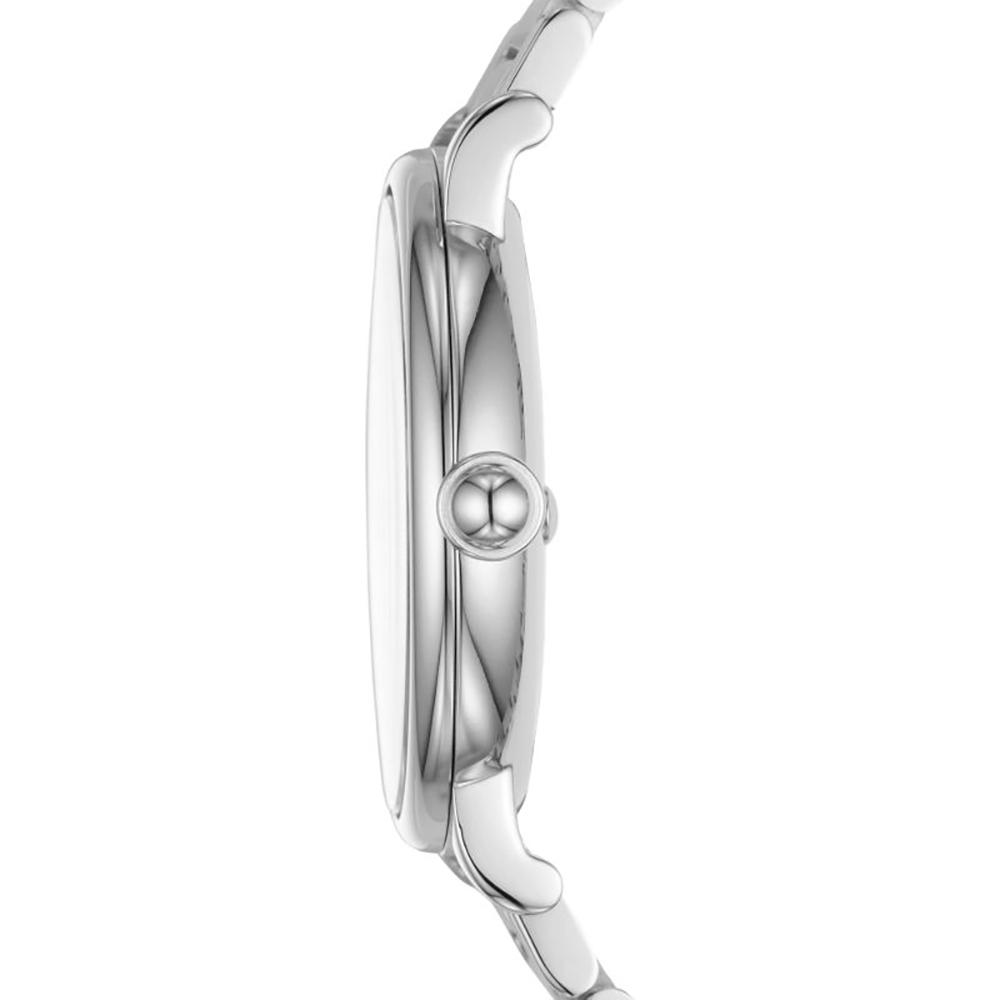 cc5f1db28396 Reloj Marc Jacobs MJ3521 Roxy Medium • EAN  4053858832480 • Reloj.es