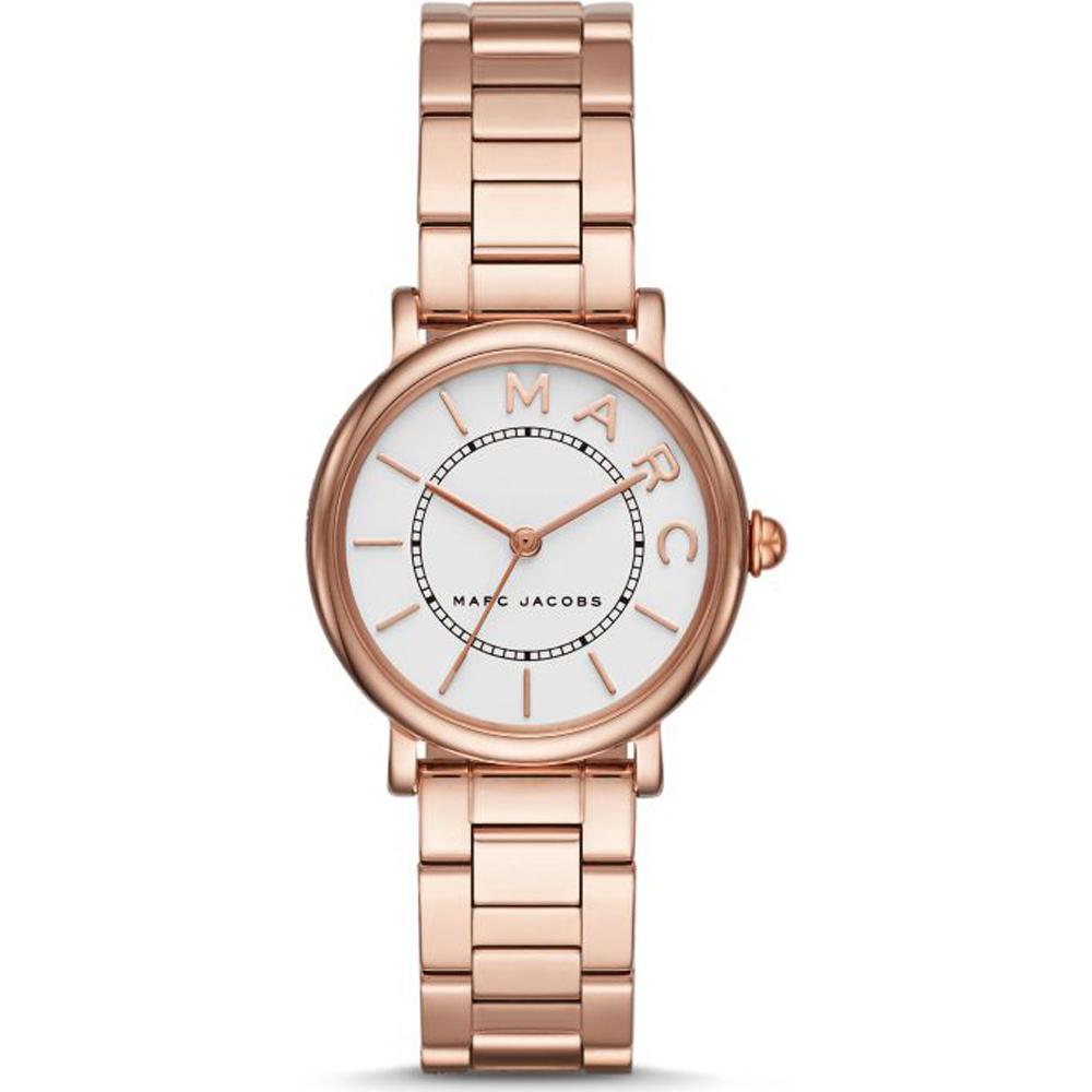 413eb8f2a2b4 Reloj Marc Jacobs MJ3527 Roxy Small • EAN  4053858832534 • Reloj.es