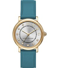 5b95e01ed8f0 Compra Marc Jacobs Relojes online • Entrega rápida • Reloj.es