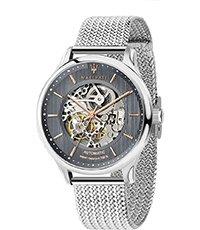 compra maserati relojes online • entrega rápida • reloj.es