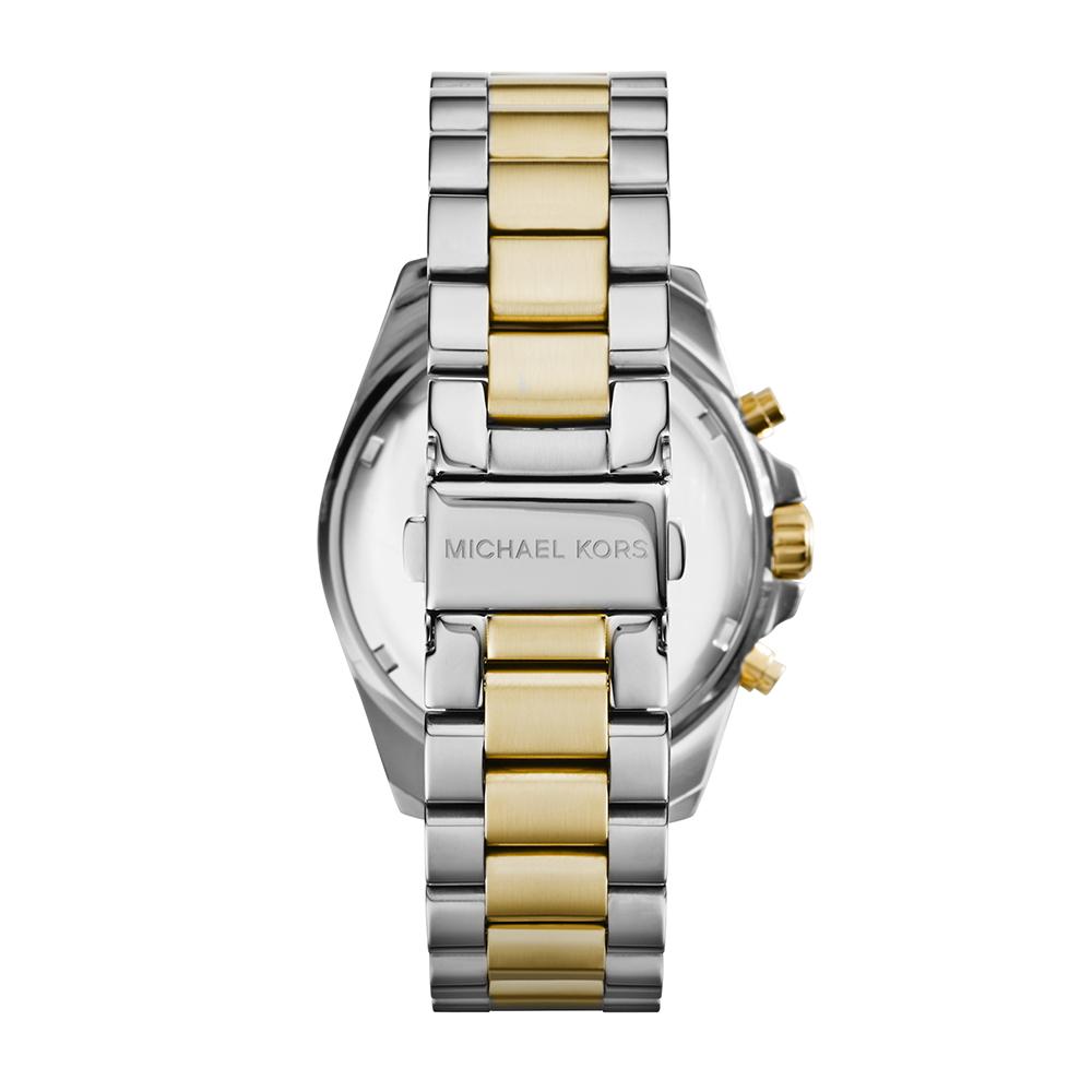 837066deb60e Reloj Michael Kors MK5976 Bradshaw. Michael Kors Bradshaw Reloj. Michael  Kors Reloj 2015