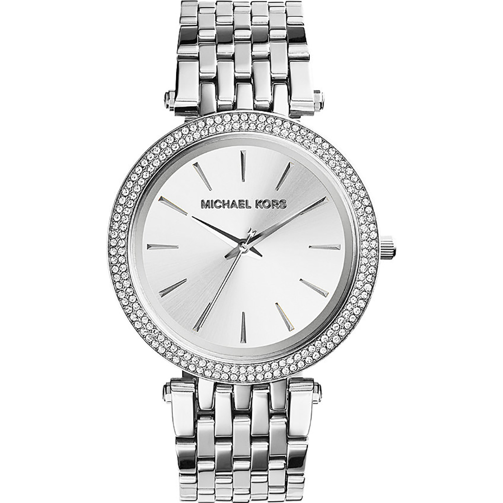 Compra Michael Kors Relojes online • Entrega rápida • Reloj.es 09020a89423f