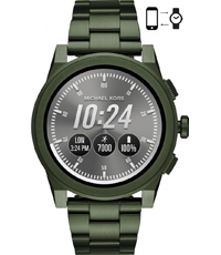 MKT5038 Grayson Access 47mm
