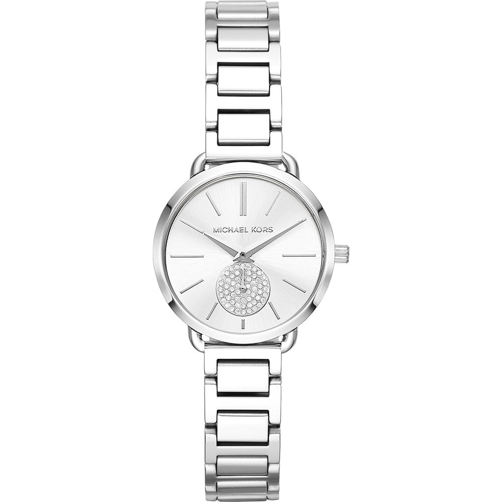 Reloj Michael Kors MK3837 Portia • EAN  4053858987692 • Reloj.es 31f73587b87e