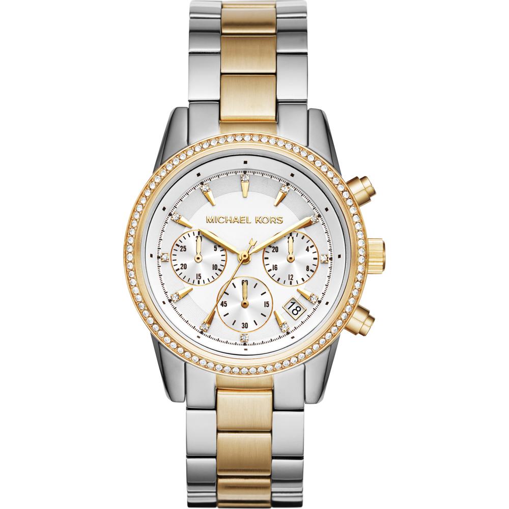 665d23882188 Reloj Michael Kors MK6474 Ritz • EAN  4053858822962 • Reloj.es