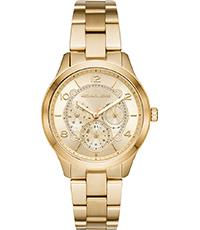 Reloj mk de mujer dijital