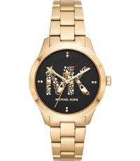 fabbe46898a5 Compra Michael Kors Relojes online • Entrega rápida • Reloj.es