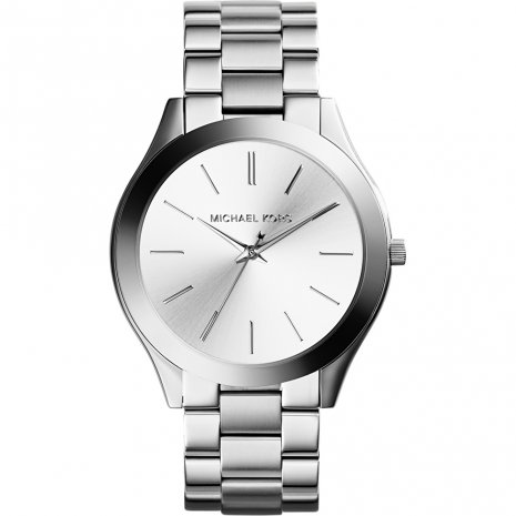 b634307c3320 Reloj Michael Kors MK3178 Runway Slim ll • EAN  4051432591563 • Reloj.es