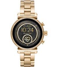 a25f7cfe909a Compra Michael Kors Relojes online • Entrega rápida • Reloj.es
