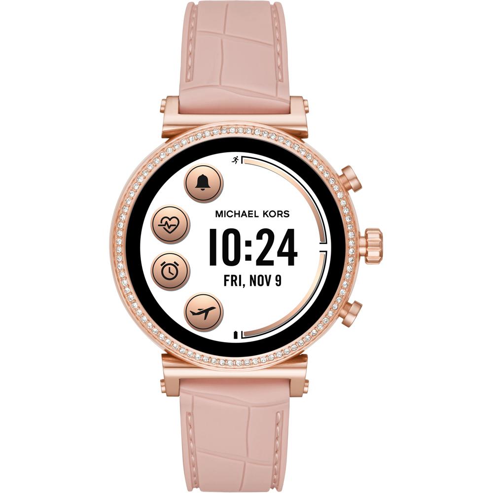 Ean4013496515497 Mkt5068 • Sofie Reloj Michael Kors es Reloj LjRcq354A