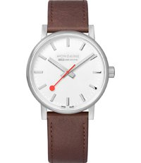 d6f3b9e79020 Compra Mondaine Relojes online • Entrega rápida • Reloj.es