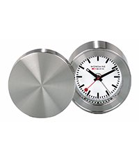 MSM.64410 Travel Clock