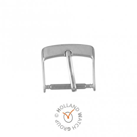 Morellato Buckle corchete
