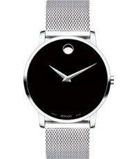 Relojes Hombre • El especialista en relojes • Reloj.es cbb6b3a4c6ed