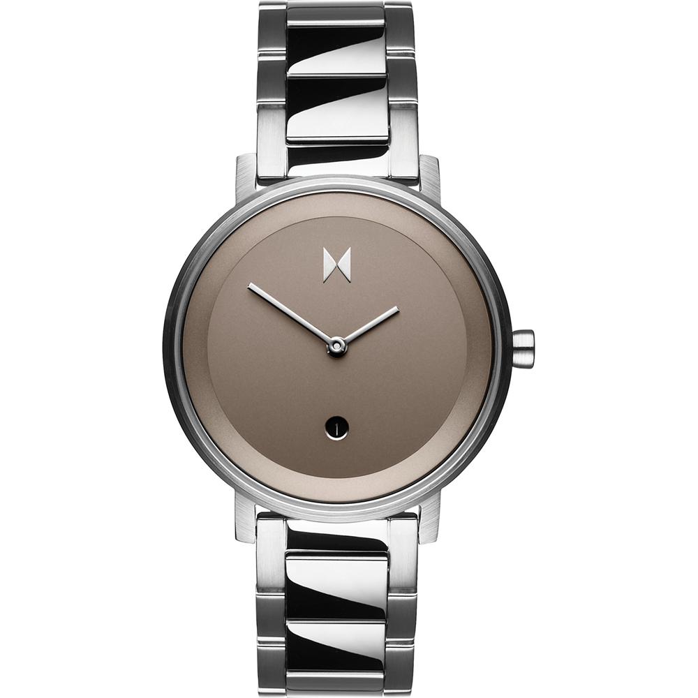 Reloj D Ean7613272351065 Reloj Ii Mf02 Mvmt es S Signature • 3ARq4jL5